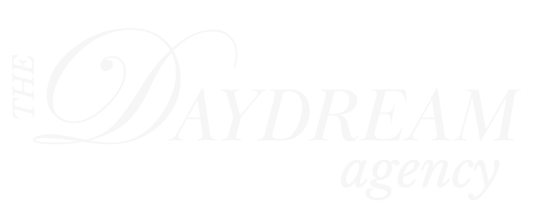 The Daydream Agency